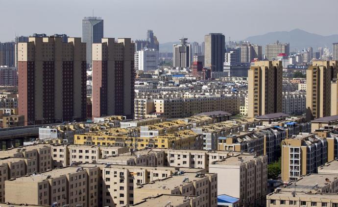 吉林省长景俊海:吉林正在申报自贸区,要借鉴黑龙江成功做法