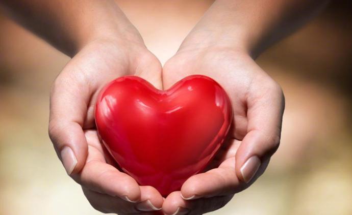 西湖大學校長施一公:捐助教育是最好的慈善方式