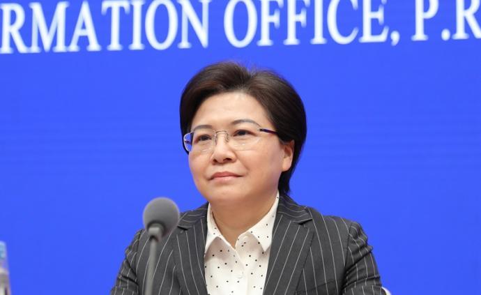 南京溧水入選國家首批農業高新技術產業示范區,系長三角唯一