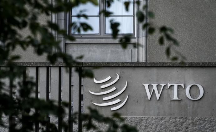 商务部:积极推动解决WTO上诉机构危机