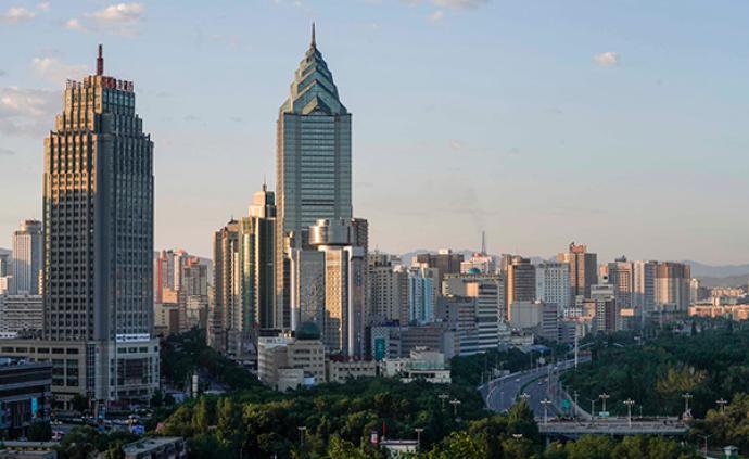 新华社评论员:新疆人权事业发展成就有目共睹
