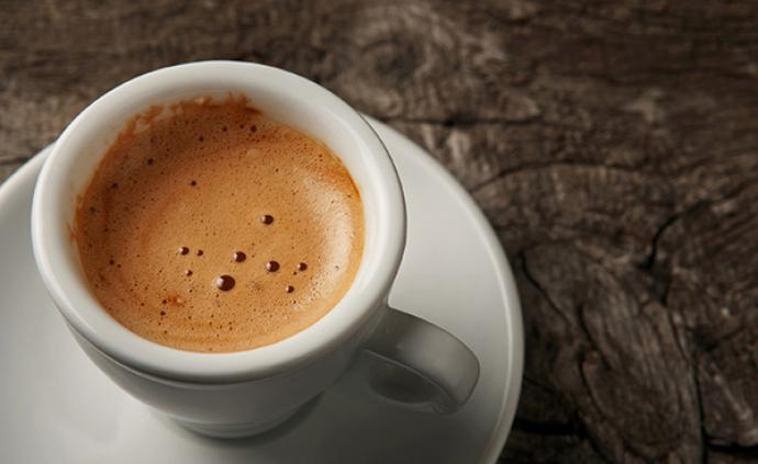 意大利為濃縮咖啡申請非遺