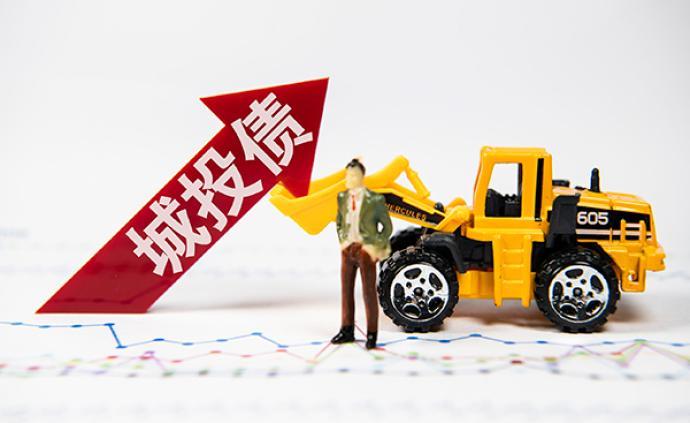 """""""16呼和经开PPN001""""违约!城投债信仰还在吗?"""