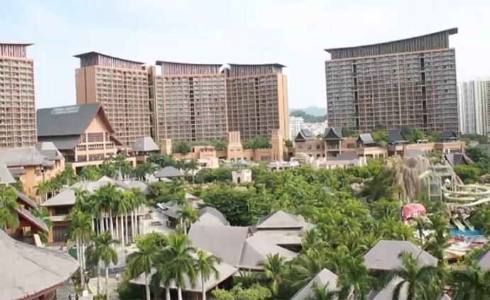 三亚加强旅游旺季价格监管:酒店房价、机票价格需备案
