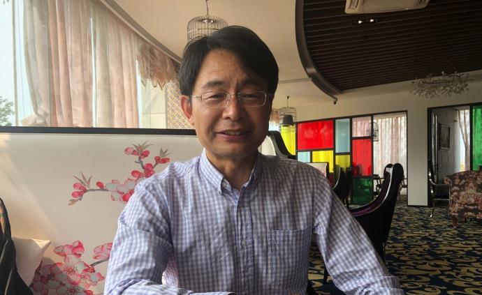 光明時評:孫夕慶案是優化營商環境、善待企業家的鄭重宣示