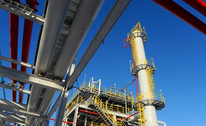 解读国家管网公司四大看点:为何成立?对油气价格有何影响?