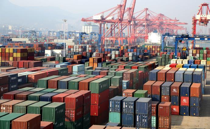 中国社科院:预计2020年中国经济增长6%左右