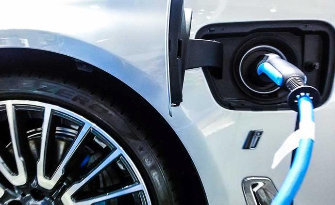 智库丨新能源汽车三大方向性变局:锂氢之争和智能化自动化