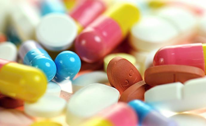 《药品注册管理办法(征求意见稿)》公开征求意见