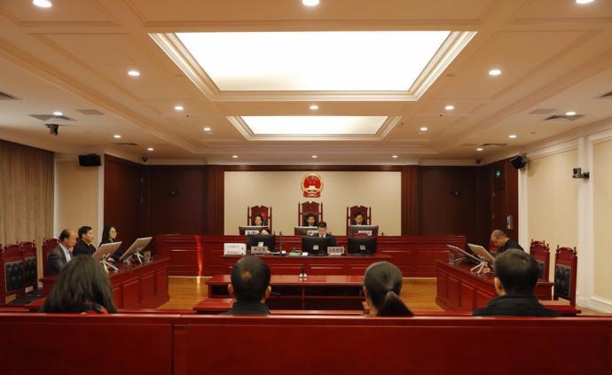 最高法知產法庭宣判首例侵害植物新品種權案件