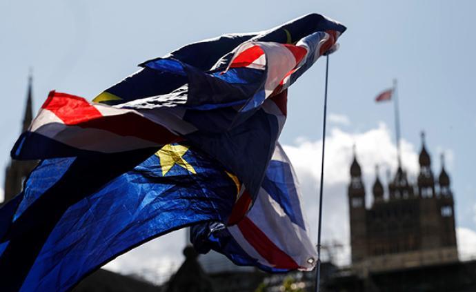 歷史性選舉中的巨大政治空白:無論誰贏大選英國前景都難樂觀