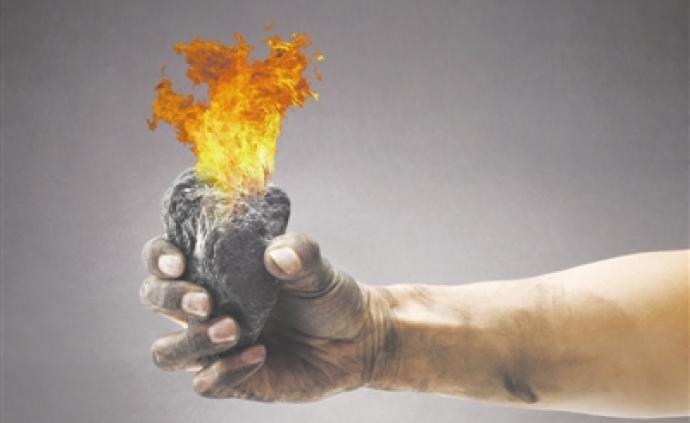 """一氧化碳中毒""""清洁煤""""不该背锅,是炉具和使用习惯惹的祸"""