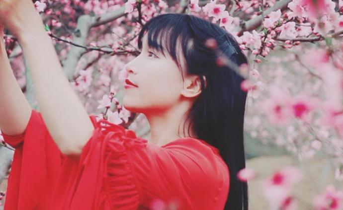新華時評:向世界呈現中國文化之美需要更多李子柒