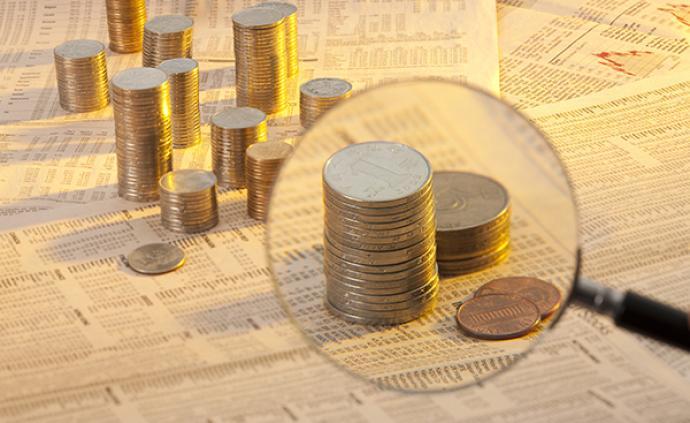 中央經濟工作會議:財政政策堅決壓縮一般性支出,保重點領域