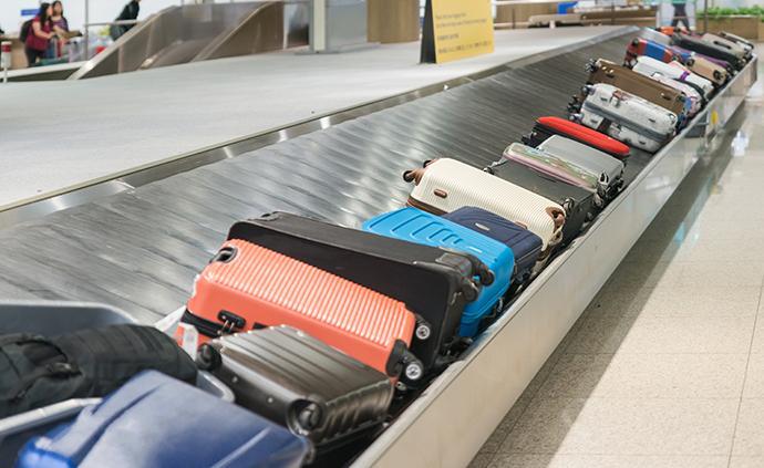国际航协:呼吁各国严惩伪劣电池制造商,确保锂电池安全运输