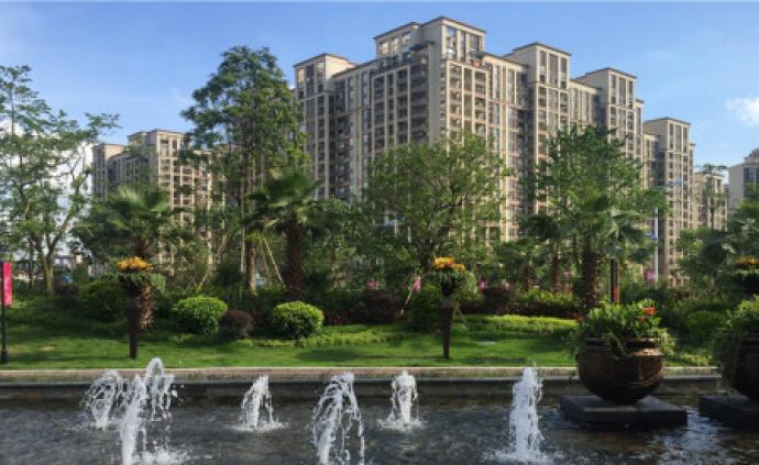 廣州南沙購房新政:本科以上人才買首套房不受戶籍和社保限制