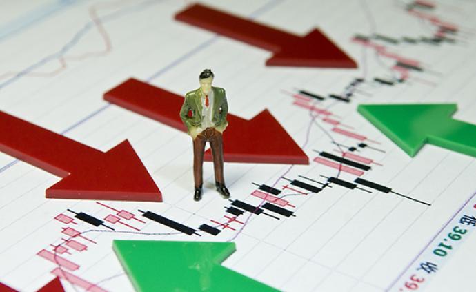 股票期權集體上新:三大交易所12月23日將上市三款新產品