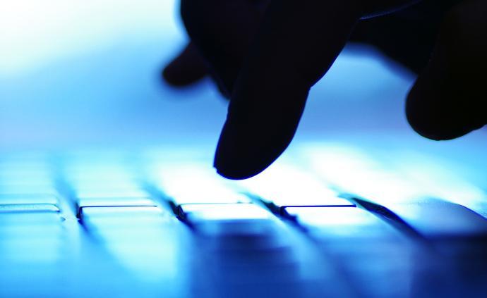 """警方破获""""圣城家园""""特大网站侵权盗版案:会员200万人次"""