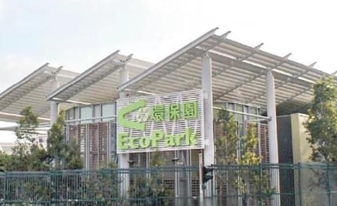 香港警方拘捕3名自制炸弹疑犯,其中一人为中学实验室助理