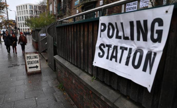 9名華裔競逐英國大選,2人贏得議席