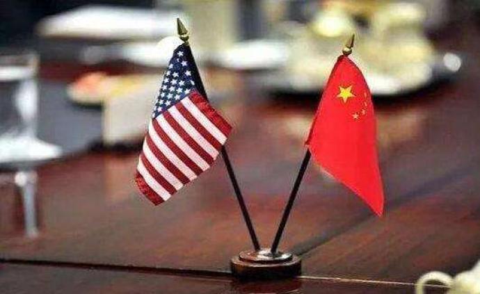 關于暫不實施對原產于美國的部分進口商品加征關稅措施的公告