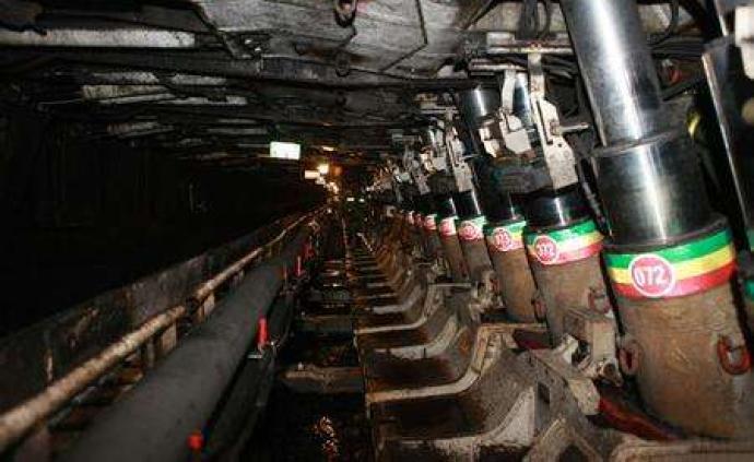 四川省政府辦公廳緊急通知:全省開展煤礦安全生產隱患排查