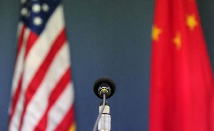 海通證券評中美第一階段貿易協議:從強脫鉤到再融合