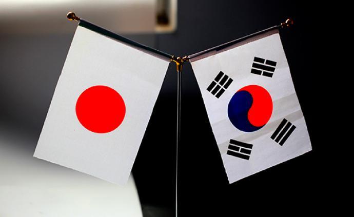 日媒:日本野田佳彥政府曾提議就慰安婦問題向韓國致歉