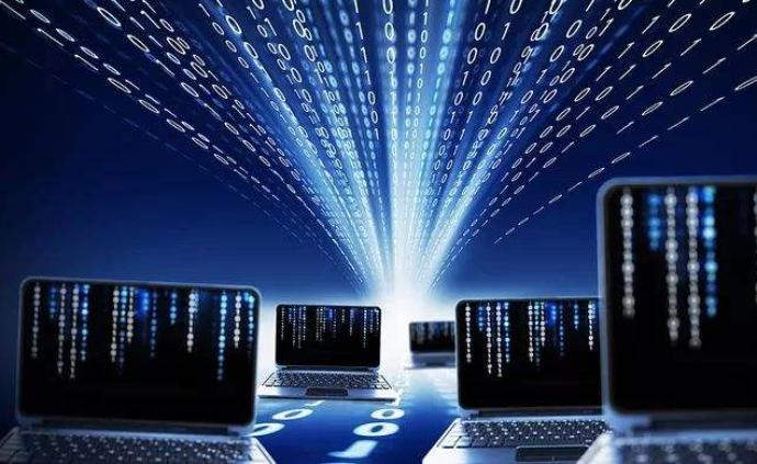 彭文生視點|未來10年怎么看,數字經濟如何影響宏觀格局