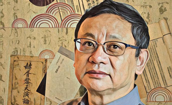 沈國威︱二字詞、言文一致與漢語詞匯體系的近代重構