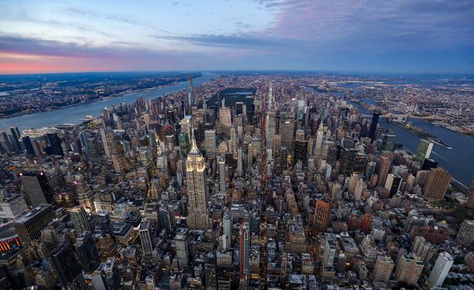 智庫動態|超大型城市安全與危機管理