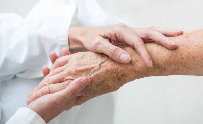 國研中心|老吾老⑧面對加速老齡化,我們能做些什么