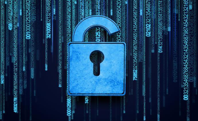 媒體:一些基層部門缺乏隱私保護意識,公示存在隨意性