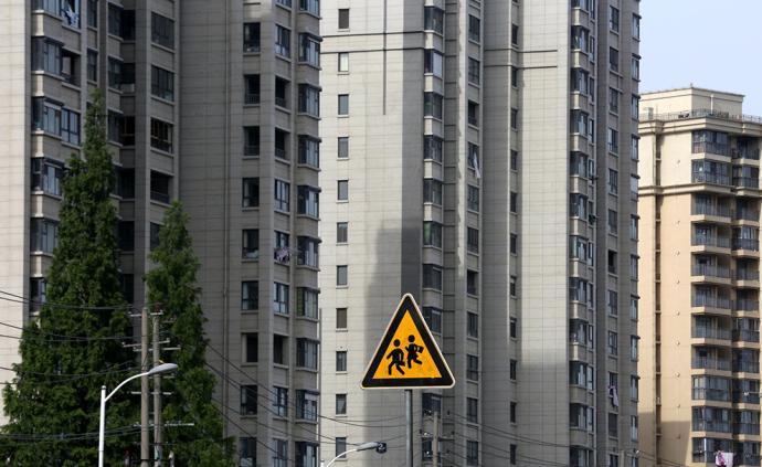 南通:新建低價普通商品住宅需滿五年才可轉讓