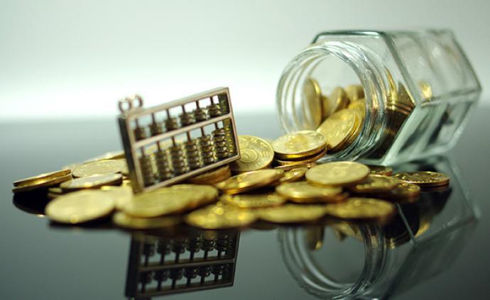 銀保監會:現金管理類理財對標貨幣基金,過渡期至明年底