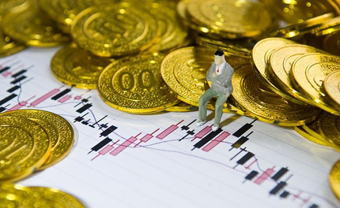 證券投保基金流動性支持新規出爐,未采納簡化審批程序的意見