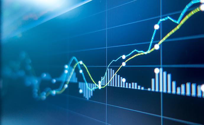 新修訂證券法新增信息披露和投資者保護專章