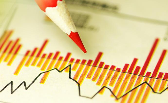 一圖看懂 新證券法四審獲通過:較現行法有哪些改變?