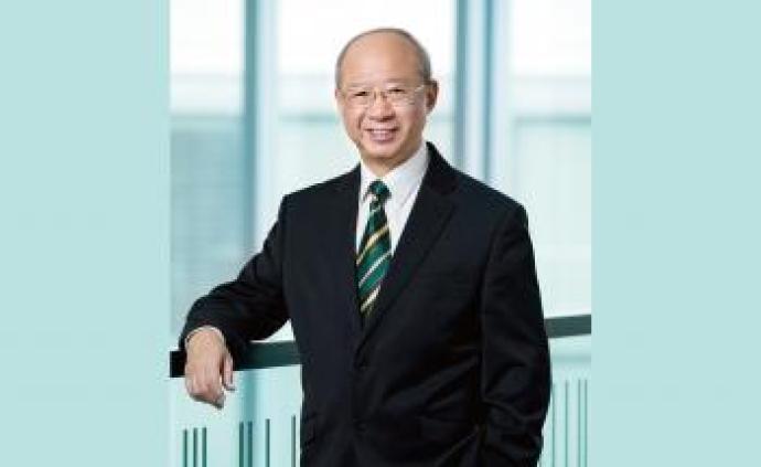 市場學家許敬文獲委任澳門大學副校長,曾任港中大副校長