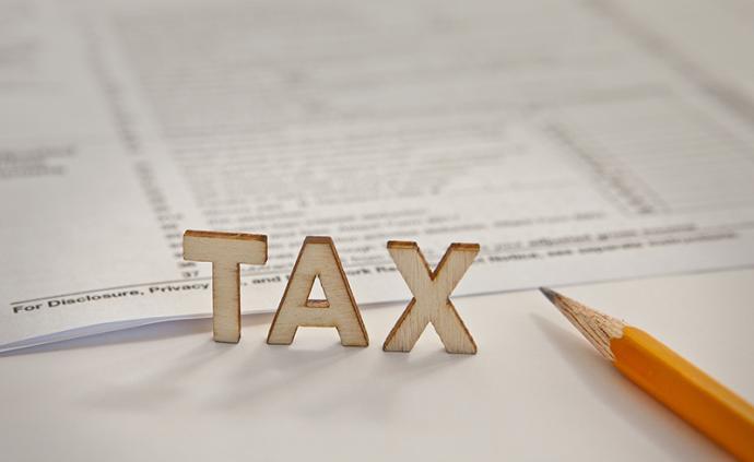 北师大 企业所得税改革评估④还有哪些政策牌可以打