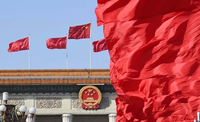 我國公布《中華人民共和國進出口稅則(2020)》
