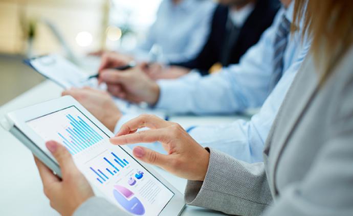 科創板筆記|雙層股權結構對企業以及資本市場意味著什么