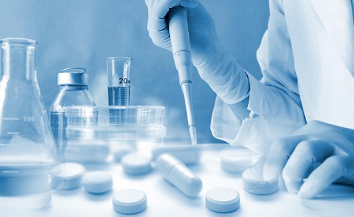 武漢出現不明原因肺炎專家組抵達,A股疫苗概念板塊多股漲停