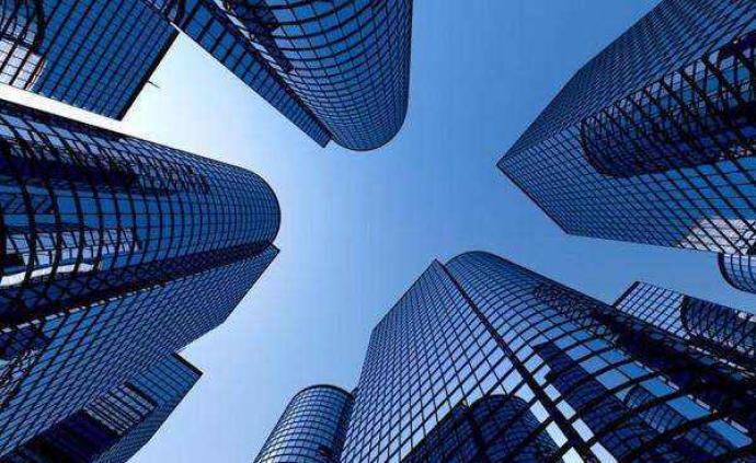 中國住房總報告①樓市走進穩定區,對經濟增長現負貢獻
