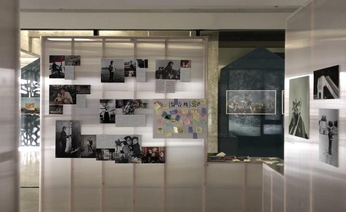 SUSAS2019 摄影展·活动|地对空:城市景观与媒介