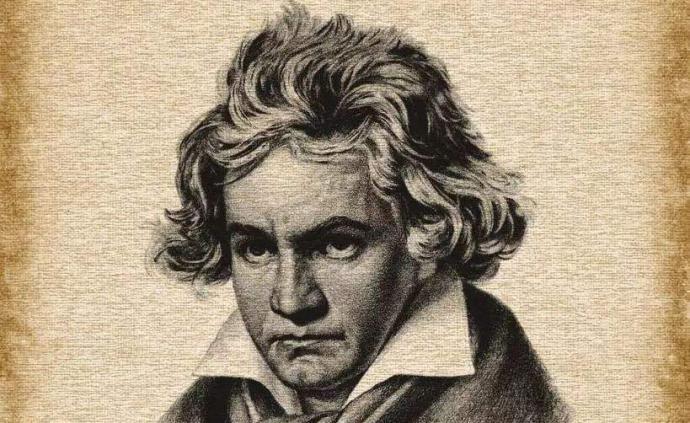 萊布雷希特專欄:貝多芬誕辰250周年——每天聽一部貝多芬