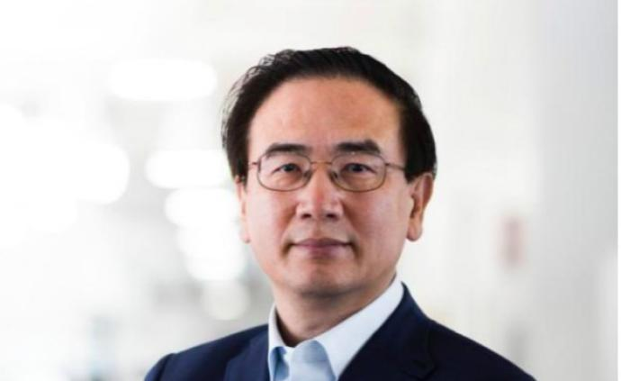 """贾跃亭又有""""新官司"""":前全球总法律顾问起诉FF诱导欺诈"""