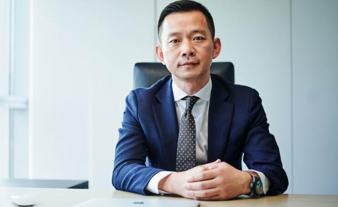 宋悠優: 華潤置地上海2020重點發力商業地產