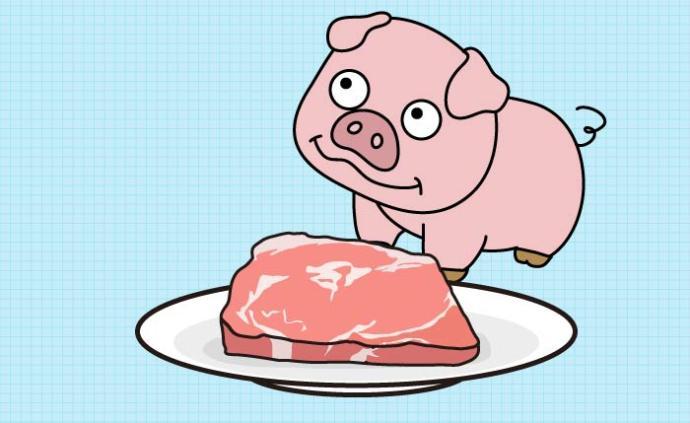 漲知識|減肥期間如何吃肉,才能越吃越瘦