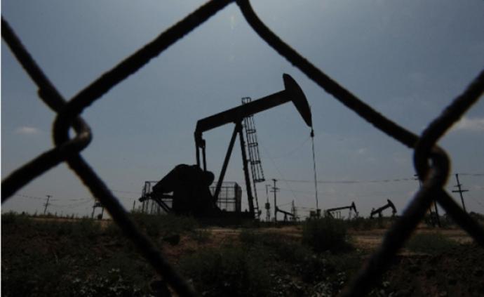 美伊軍事沖突前景趨緩,國際油價大幅回落